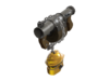 Item icon Gold Botkiller Stickybomb Launcher Mk.II.png