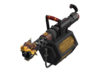 Item icon Huo Long Heatmaker.png