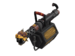 Item icon Huo-Long Heater.png
