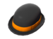 Item icon Tipped Lid.png