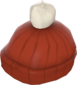 Painted Coldsnap Cap 803020.png