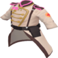Painted Colonel's Coat FF69B4.png