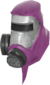 Painted HazMat Headcase 7D4071 Reinforced.png