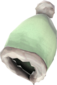 Painted Head Warmer BCDDB3.png