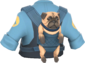 Painted Puggyback 28394D.png