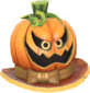 Painted Sir Pumpkinton A57545.png