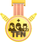 Painted Tournament Medal - TFNew 6v6 Newbie Cup E9967A.png