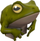 Painted Tropical Toad 808000.png