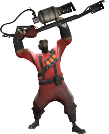 Pyrotaunt1.PNG