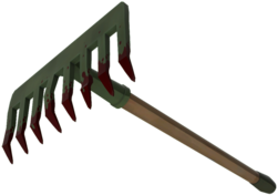 Back Scratcher.png