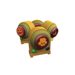 Backpack Noise Maker Bundle.png