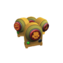 Backpack Noise Maker.png