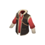 Backpack Snow Sleeves.png