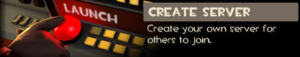 Find a Game Create Server.png