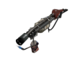 Item icon Carbonado Botkiller Flame Thrower.png