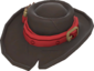 Painted Brim-Full Of Bullets B8383B.png