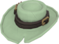 Painted Brim-Full Of Bullets BCDDB3 Ugly.png