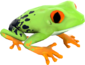 Painted Croaking Hazard 28394D.png