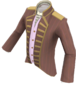 Painted Distinguished Rogue D8BED8 Epaulettes.png