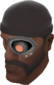 Painted Eyeborg E9967A.png