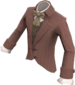 Painted Frenchman's Formals 7C6C57.png