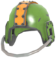 Painted Gridiron Guardian 729E42.png