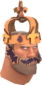 Painted King Cardbeard 51384A.png