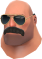 Painted Macho Mann 384248.png