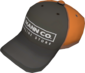 Painted Mann Co. Online Cap CF7336.png