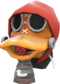 Painted Mr. Quackers C36C2D.png