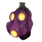 Painted Pyr'o Lantern 7D4071.png