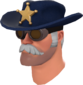 Painted Sheriff's Stetson 18233D Style 2.png