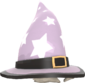 Painted Spellbinder's Bonnet D8BED8.png