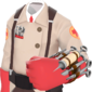 Painted Surgeon's Sidearms C5AF91.png