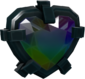 Painted Titanium Tank Chromatic Cardioid 2020 2F4F4F.png