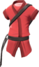 RED Southie Shinobi.png