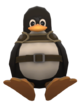 Tux Normal Style.png