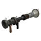 Backpack Beggar's Bazooka.png