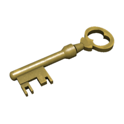 Mann Co Supply Crate Key Official Tf2 Wiki Official Team