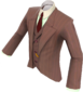 Painted Blood Banker BCDDB3.png