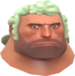 Painted Brock's Locks BCDDB3.png