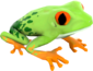 Painted Croaking Hazard 32CD32.png