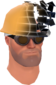 Painted Defragmenting Hard Hat 17% 18233D.png