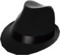 Painted Fancy Fedora 141414.png