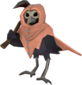 Painted Grim Tweeter E9967A.png