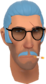 Painted Handsome Hitman 5885A2.png