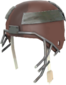 Painted Helmet Without a Home 654740.png
