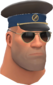 Painted Honcho's Headgear 28394D.png