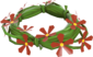 Painted Jungle Wreath 803020.png