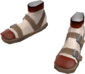 Painted Lonesome Loafers 803020.png